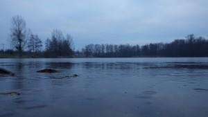 IMGP2817 300x169 Le Domaine de pêche gelé !