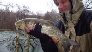 IMGP2836 300x169 Partie de pêche hivernale