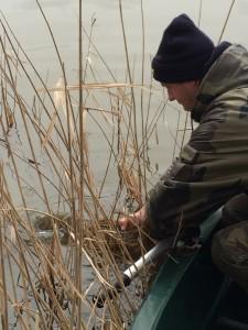 IMG 0831 e1455226432747 225x300 Journée de pêche au Domaine du grand étang de Narcy