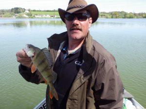 IMGP2966 300x225 Séjour de pêche aux lacs de Langres