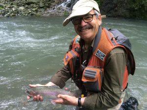 84ee466e f98b 4c55 a699 503383b98a88 300x225 Voyage de pêche en Slovénie