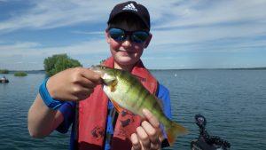 IMGP3250 300x169 Colonie de pêche sur les lacs de la forêt dOrient