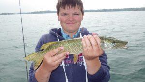 IMGP3314 300x169 Colonie de pêche sur les lacs de la forêt dOrient