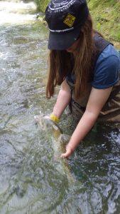 elena 3 pf 169x300 Colonie de pêche sur les lacs de la forêt dOrient