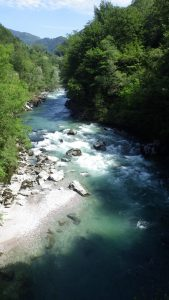 IMGP3047 e1473325010243 169x300 Voyage de pêche en Slovénie