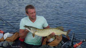 IMGP3354 300x169 stage de pêche pour jeune