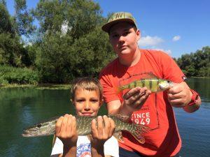 IMG 1580 300x225 stage de pêche pour jeune