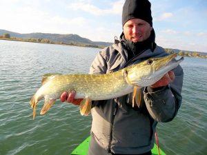 14694649 887565928045434 1510099376 n 300x225 Sortie de pêche en zone hivers au lac de Madine