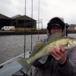 IMGP3539 Copie 2 150x150 Galerie photos pêche des carnassiers
