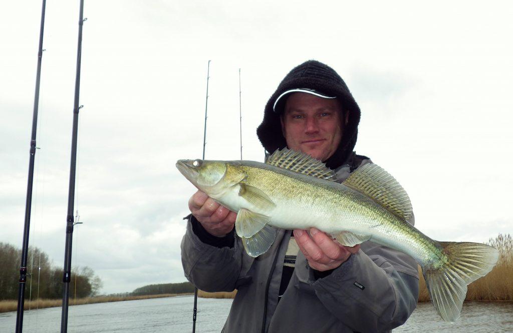 IMGP3552 Copie 2 1024x665 Séjour de pêche en Hollande