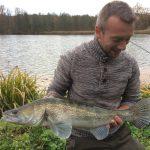 IMG 2165 150x150 Come back sur la fin de saison de pêche 2016