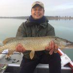 IMG 2201 150x150 Come back sur la fin de saison de pêche 2016