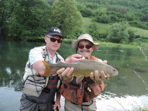 GP LR4 180612 9 300x225 Stages pêche adulte, ados et jeune