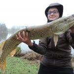 DSCN1780 150x150 Galerie photos pêche des carnassiers