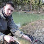DSCN1825 e1551387799576 150x150 Galerie photos pêche des carnassiers
