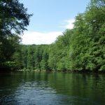 paysage de la Marne 150x150 Moment de pêche