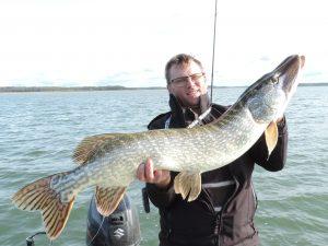DSCN2357 2 300x225 Stages pêche adulte, ados et jeune