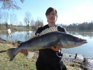 DSCN1884 300x225 Coffret cadeau pêche