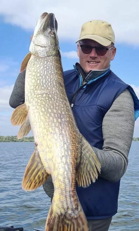 0 Stages et séjours de pêche dans le Grand Est